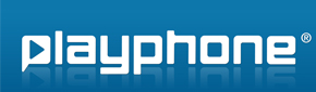 PlayPhone - PlayPhone SGN