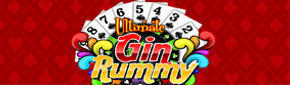 PlayPhone - Gin Rummy