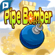 PlayPhone - Pipe Bomber Blast