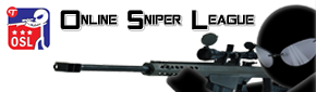 PlayPhone - Online Sniper League