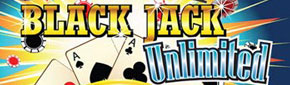 PlayPhone - Blackjack Unlimited