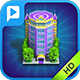 PlayPhone - Hotel Mogul HD