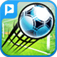 PlayPhone - Soccer Free Kicks