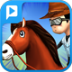 PlayPhone - Derby Dash 3D