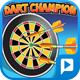 PlayPhone - Dart Champion