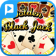 PlayPhone - Golden Blackjack