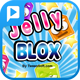 PlayPhone - Jelly Blox