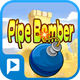 PlayPhone - Pipe Bomber Max
