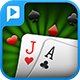 PlayPhone - Blackjack LIVE: Pro Edition