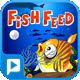 PlayPhone - Fish Feed