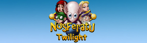 PlayPhone - Nosferatu - Twilight