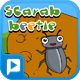 PlayPhone - Scarab Beetle
