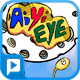 PlayPhone - Ai Yi Eye