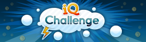 PlayPhone - IQ Challenge by PlayPhone
