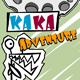 PlayPhone - KA KA Adventure