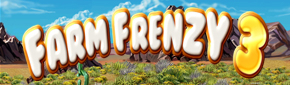 PlayPhone - Farm Frenzy 3