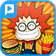 PlayPhone - Hunger Calls HD FREE