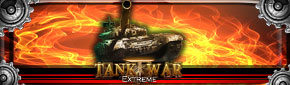 PlayPhone - Tank War: Extreme
