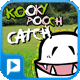 PlayPhone - Kooky Pooch Catch