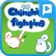 PlayPhone - Chinchilla Fighting
