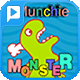 PlayPhone - Munchie Monster