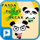 PlayPhone - Panda Prison Break