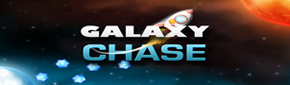 PlayPhone - Galaxy Chase: SE
