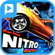 PlayPhone - NitroRush: Street Race