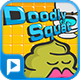 PlayPhone - Doodly Squat