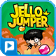 PlayPhone - Jello Jumper