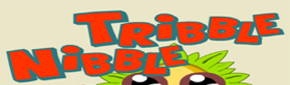 PlayPhone - Tribble Nibble