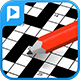 PlayPhone - Crossword