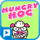 PlayPhone - Hungry Hog