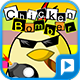 PlayPhone - Chicken Bomber