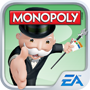 PlayPhone - MONOPOLY