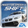 PlayPhone - Need for Speed Shift