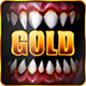 PlayPhone - Grave Defense Gold