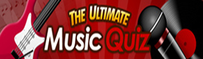 PlayPhone - Ultimate Music Quiz