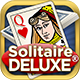 PlayPhone - Solitaire Deluxe (Ad Free)