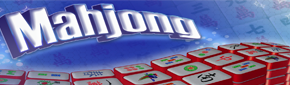 PlayPhone - Classic Mahjong Solitaire