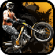 PlayPhone - Trial Xtreme 2