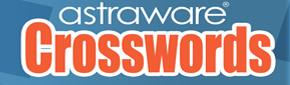 PlayPhone - Astraware Crosswords