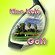 PlayPhone - 3D Nine Hole Golf