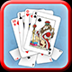 PlayPhone - 9 in 1 Solitaire HD