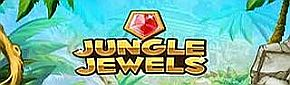 PlayPhone - Jungle Jewels