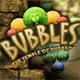 PlayPhone - Bubbles