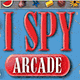 PlayPhone - I SPY Arcade: Match Attack