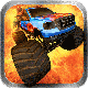 PlayPhone - Monster Truck Rally