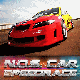 PlayPhone - N.O.S. Car Speedrace
