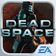PlayPhone - Dead Space